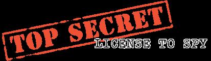 secret spy logo wwwpixsharkcom images galleries with