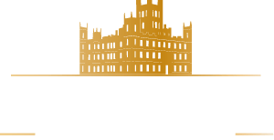 Downtown Abbey logo